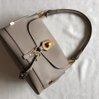 ... Cheap Chloe Owen bag Renfrewshire - chloe bag dubai - 171501 ... 61cfb527ee044