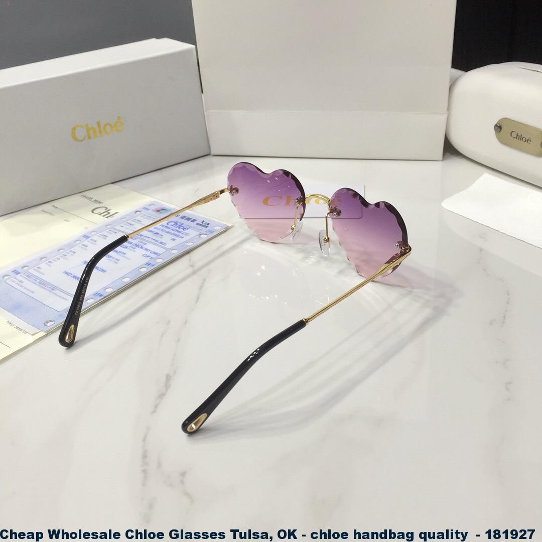 e0a19c5dab Cheap Wholesale Chloe Glasses Tulsa