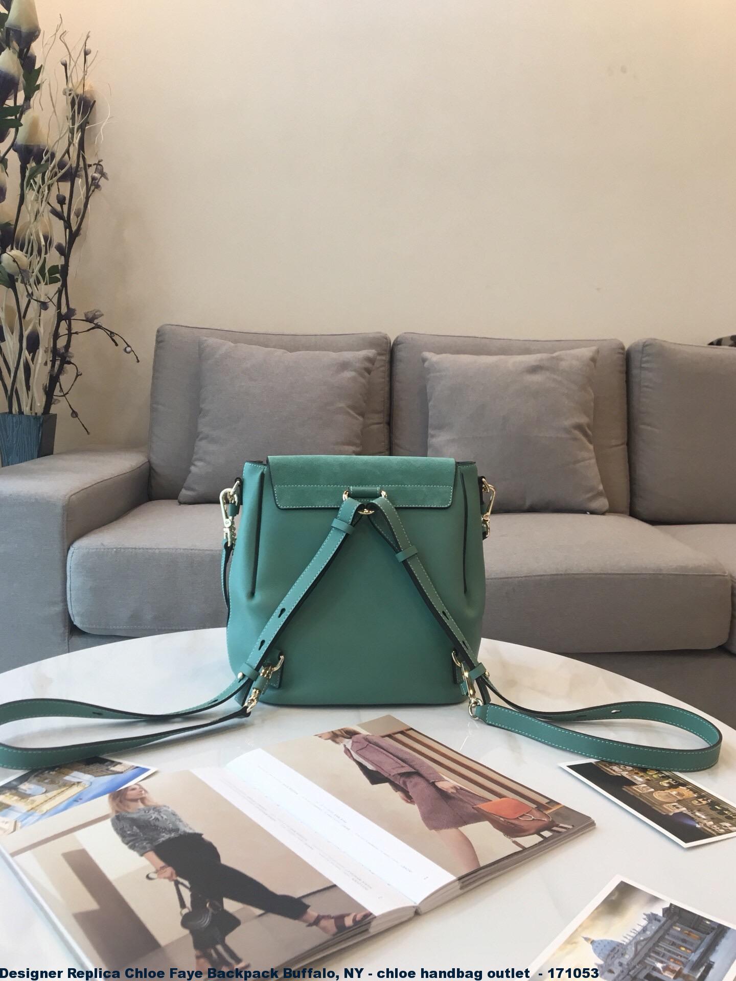 6a842e6323 Designer Replica Chloe Faye Backpack Buffalo, NY – chloe handbag ...