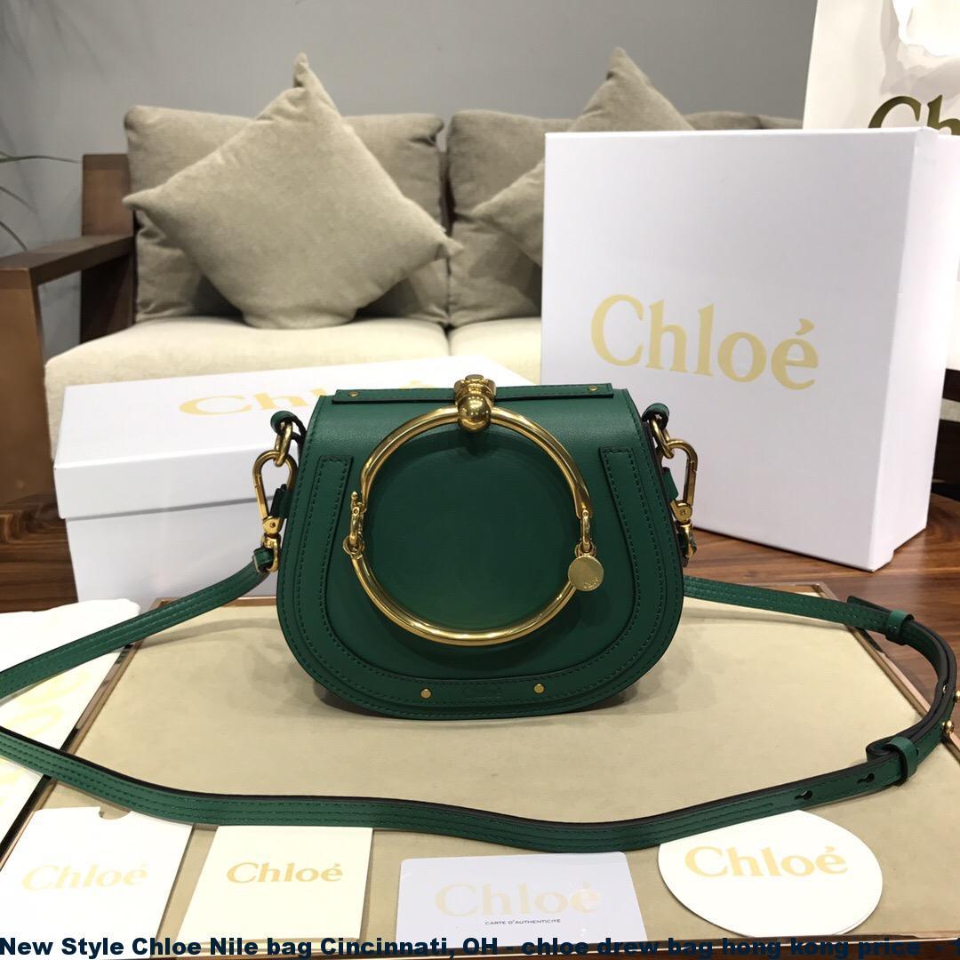 995ae393 New Style Chloe Nile bag Cincinnati, OH - chloe drew bag hong kong price -  170000