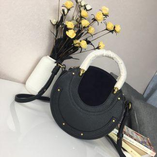 0cbc25f8 New Style Chloe Nile bag Cincinnati, OH – chloe drew bag hong kong ...