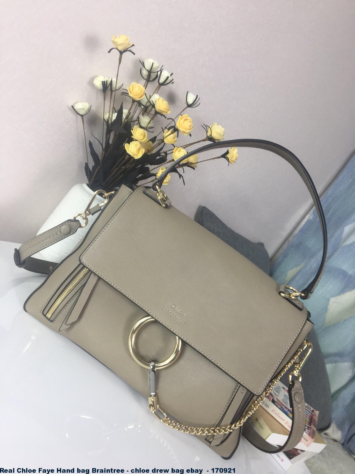 98e6ed4578 Real Chloe Faye Hand bag Braintree – chloe drew bag ebay – 170921 – Chloe  replica Bags Online For Sale | Replica Chloe